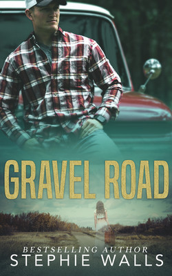 GravelRoad_ecover (1)