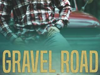 Gravel Road Cover Reveal