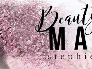 ~Beauty Mark is LIVE~