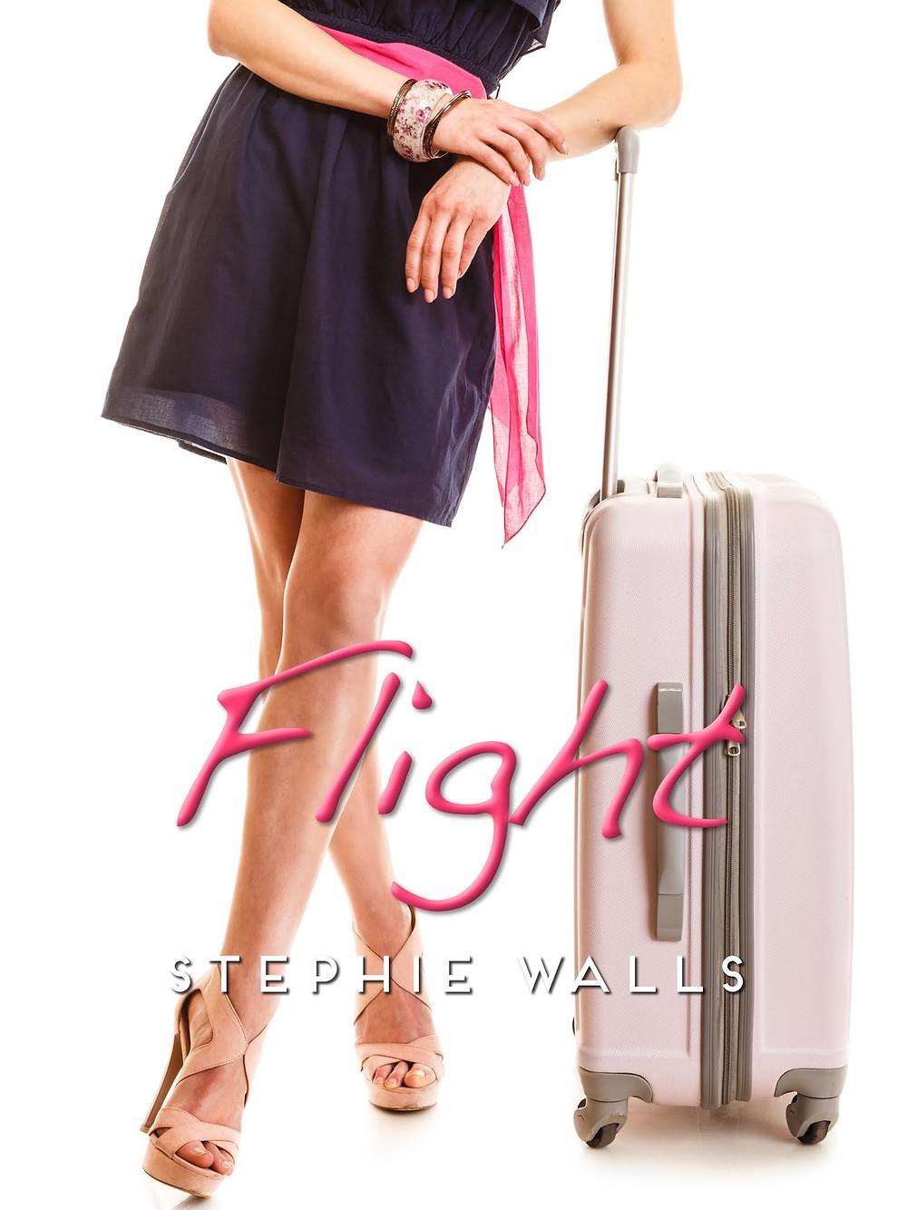 FlightEcover.jpg