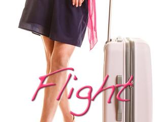 Flight cover reveal!