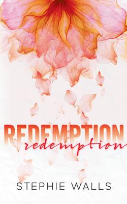 Redemption_ecover.jpg