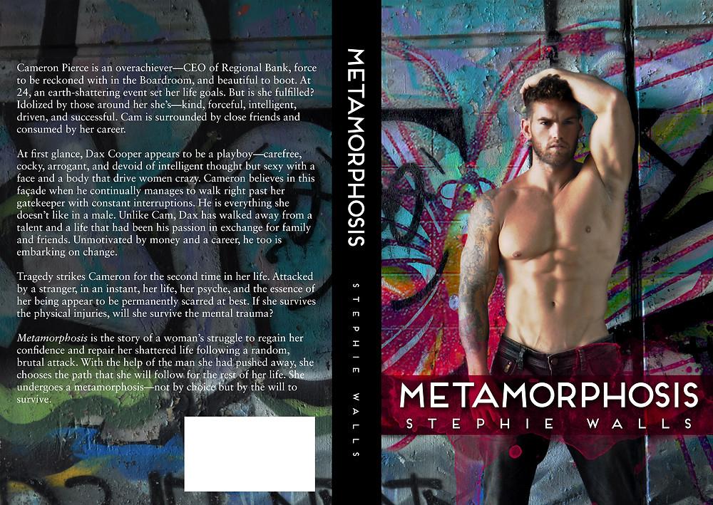 metamorphosis full jacket 2.jpg