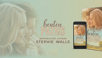 ✮*✮ NEW RELEASE & GIVEAWAY! ✮*✮