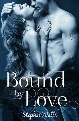 Bound by Love (Signed)