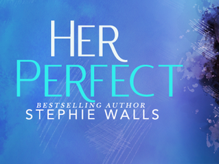 Her Perfect available on pre-order!