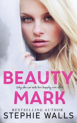 BeautyMark_ecover