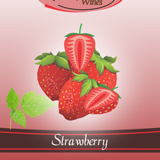 Strawberry Label.png