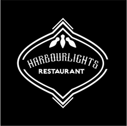 Harbor Lights Logo