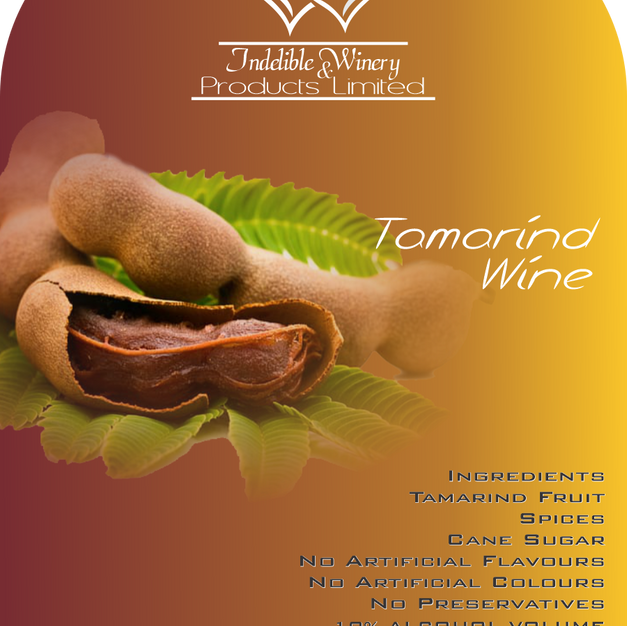 Indelible Winery Labels Tamarind.png