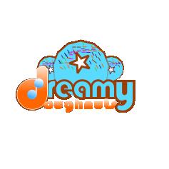Doughnuts Logo