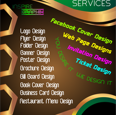 Nitty Gritty Graphix Flyer.png