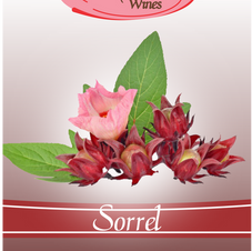 Sorrel Label.png