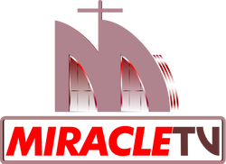 Miracle TV Logo