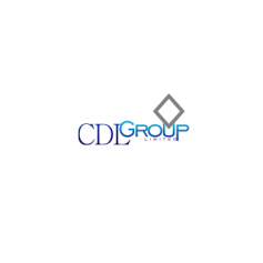CDL Group Logo