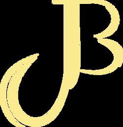 JB's Rentals Logo