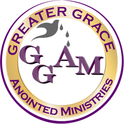 Greater Grace Anointed Ministries