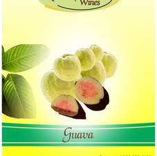 Guava Label.png