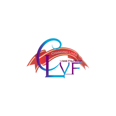 Changing Lives Vocal Foundation Logo