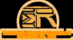 MTR Logo