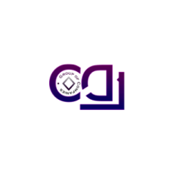 Another CDL Lettermark