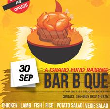 I Live BBQ Flyer.png