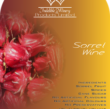 Indelible Winery Labels Sorrel.png