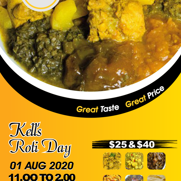 Roti Day Flyer.png
