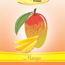 Mango Label.png