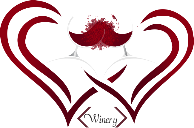 Indelible Winery Logo