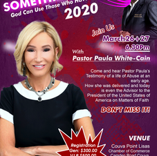 Women's Conference BDJ.png