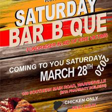 Bar B Que Flyer.jpg