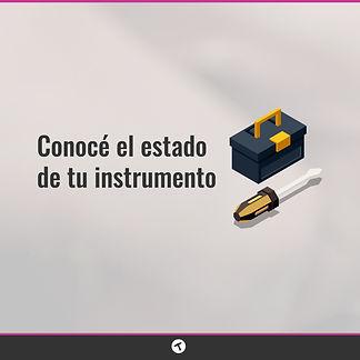 Chequeo1.jpg