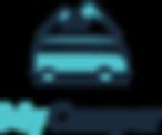 MyCamper Logo Jutebeutel.png