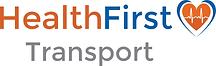 HealthFirst Transport logo.png