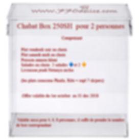 chabat box.jpg