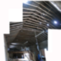 loft dc_02.jpg
