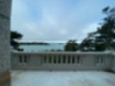 PHOTOS WEB ASKAR_40.JPG