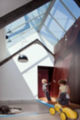 loft dc_08.jpg