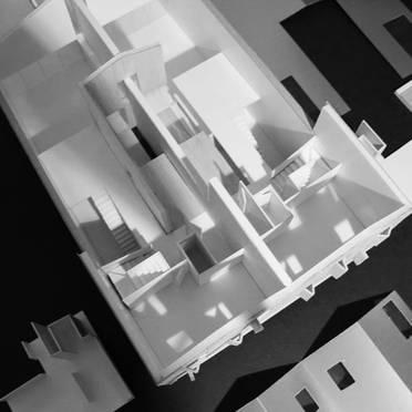 vignette steel lofts.jpg