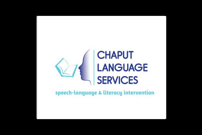 ChaputLanguageServicesSubtitledTranspare