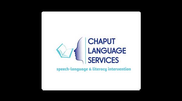 ChaputLanguageServicesSubtitledlogoTrans