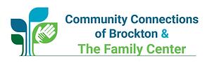 Family Center Logo 1.28.20.png