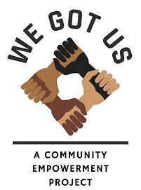We Got Us Logo.PNG