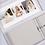 Thumbnail: Combi pakket