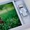 Thumbnail: Fotobox exclusief