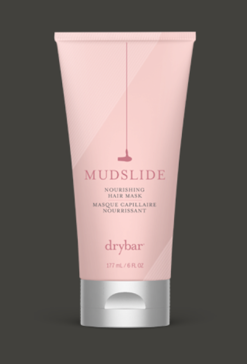 drybar Mudslide Hair Mask