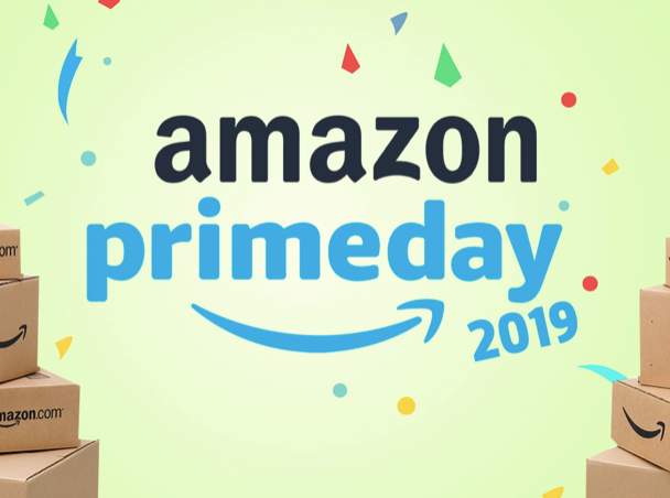 Your Prime Day Cheat Sheet