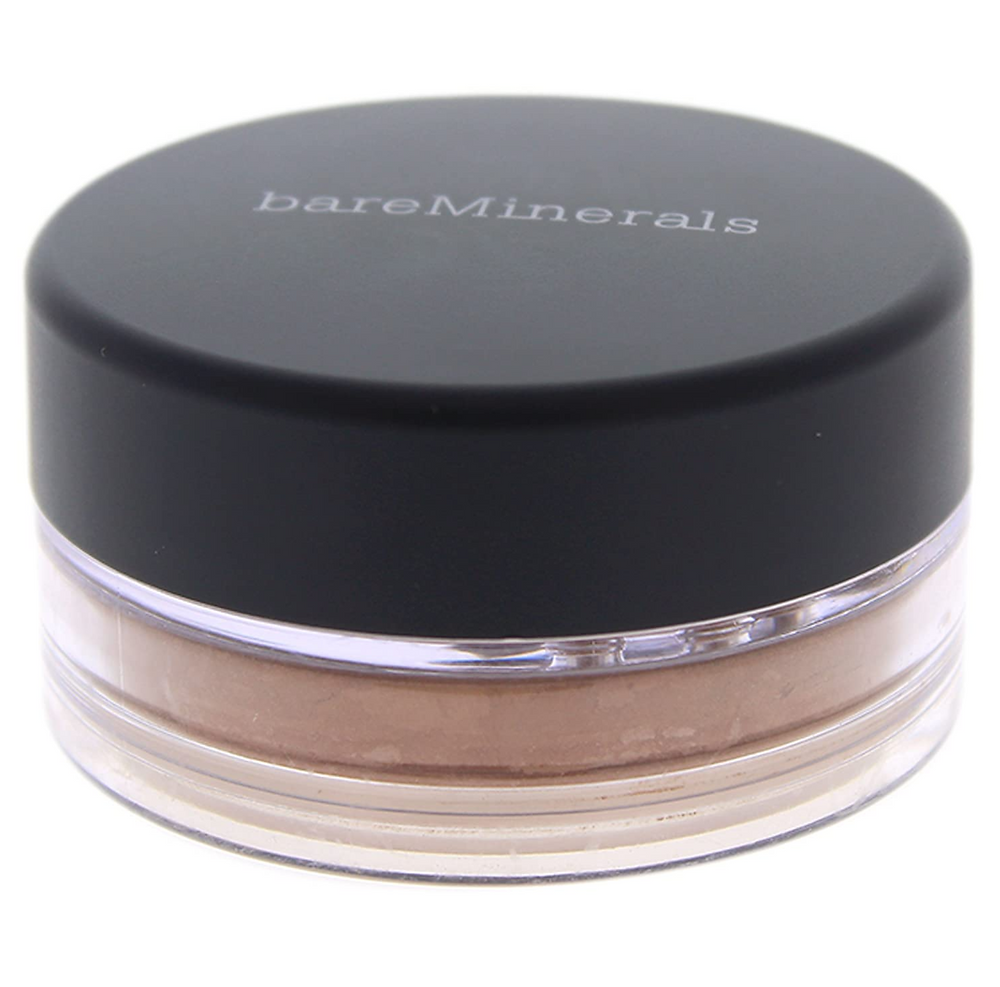 Bare Minerals All Over Face Faux-Tan Powder