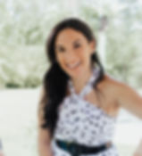Laura Fuentes Bio.jpg